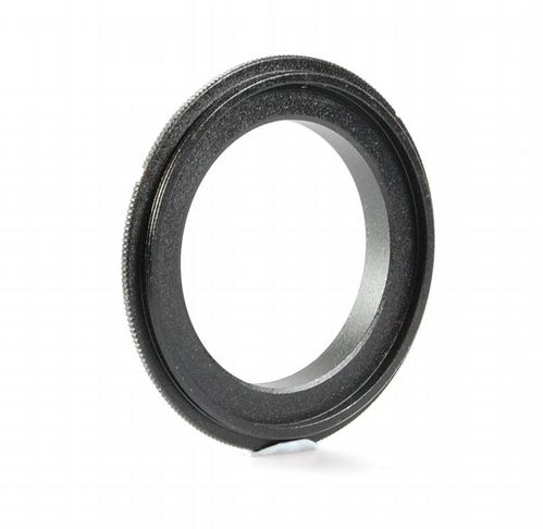 58mm Pentax Reversing Ring